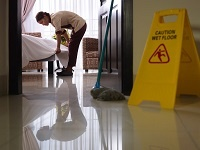 Make an offer-Residential Cleaning Service Middle GA and Atlanta