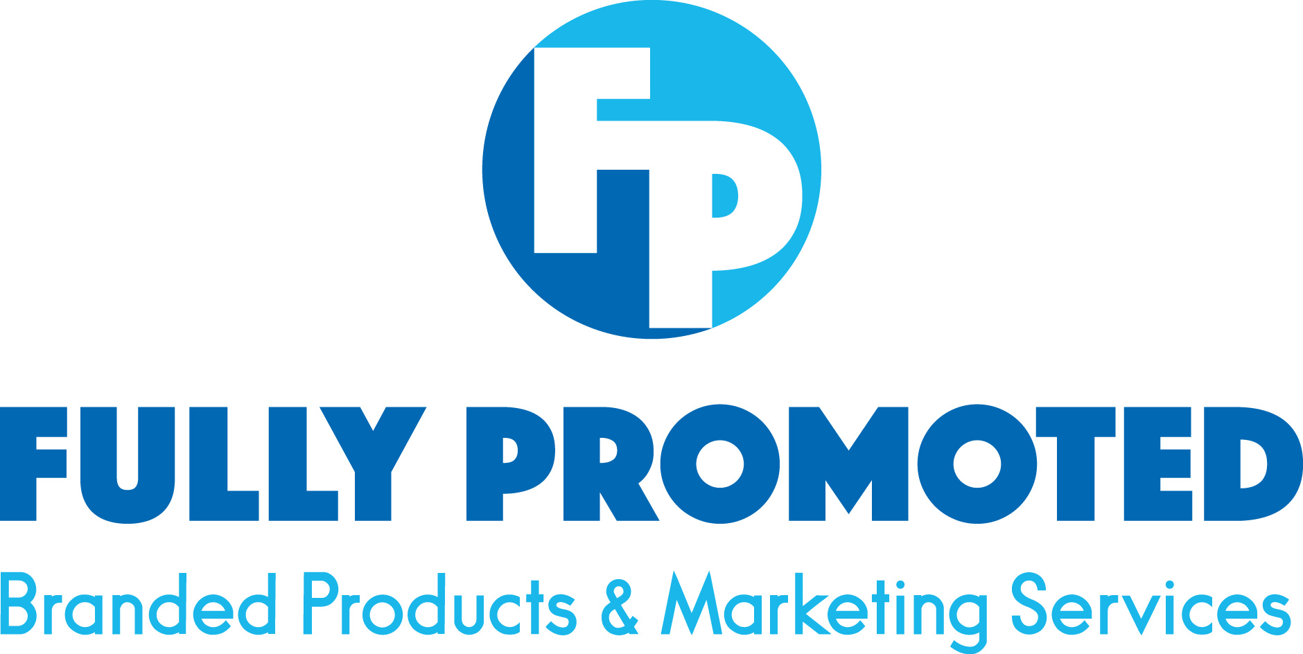 Fully Promoted Branded Products Franchise Expansion in Aggieland!