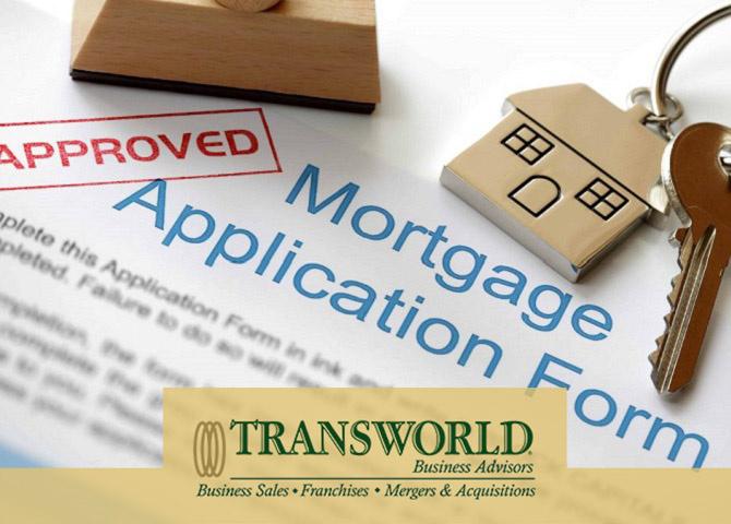 Veteran, Full-Service Mortgage Lender, in Gwinnett Co, GA