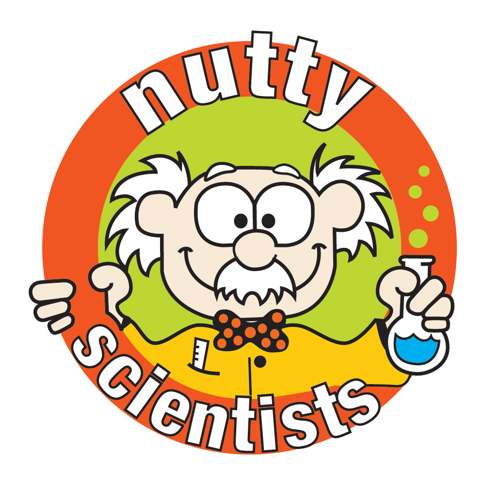 Nutty Scientist Master Opportunity in South Africa