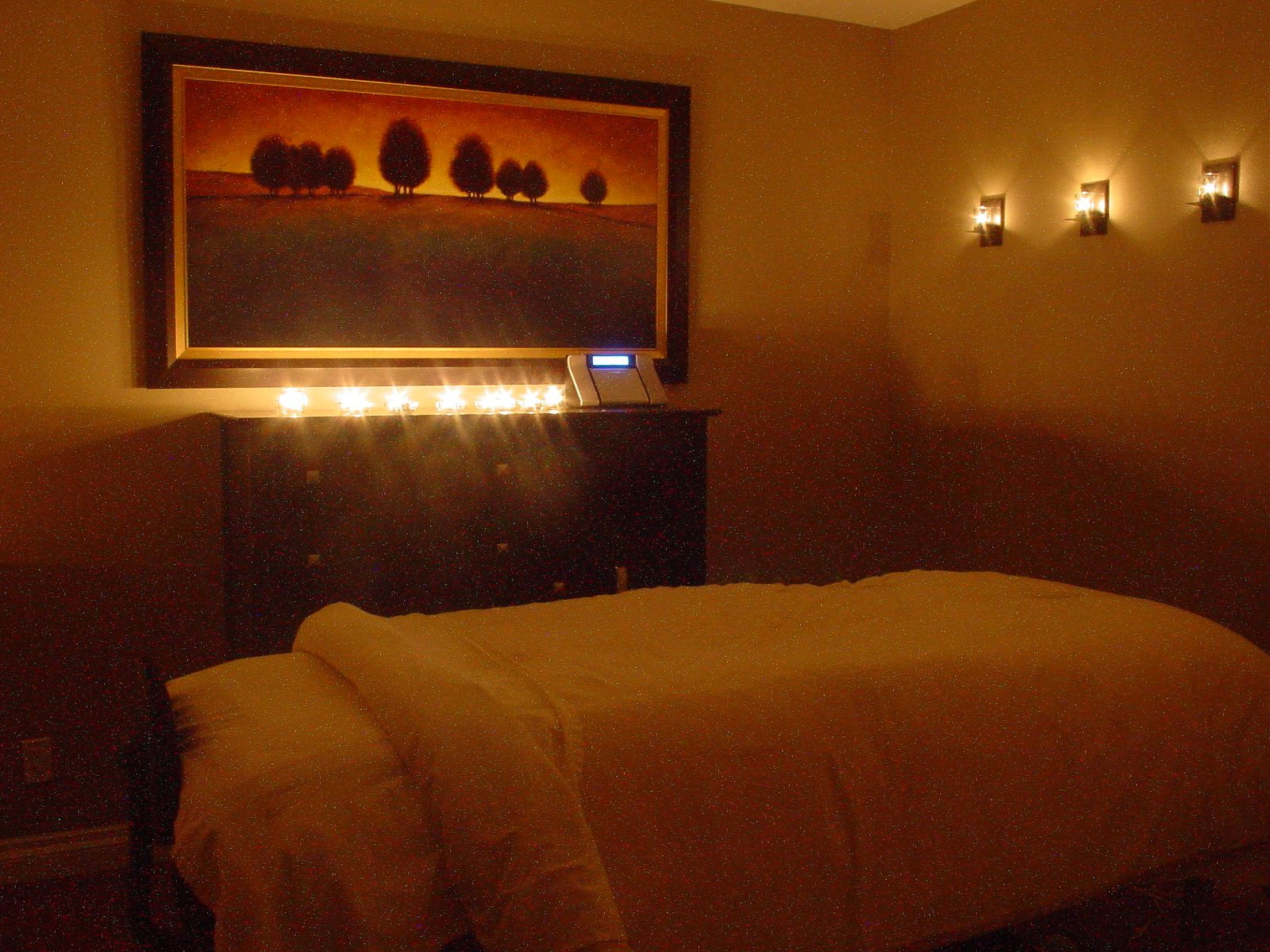 A Relaxing Vibe in this Beautiful Spa-Suffolk County