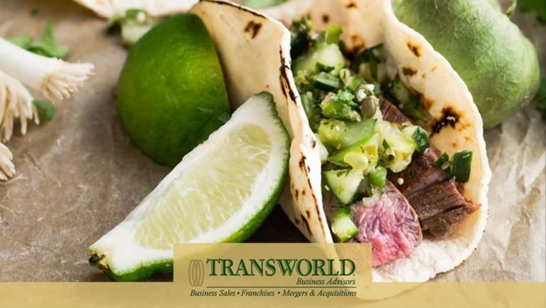 Tex Mex Franchise in Katy Texas
