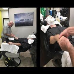 Fine Men's Salon