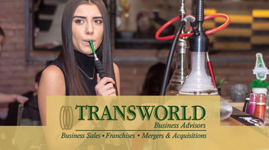 Houstons Finest Mediterranean Grill and Hookah Bar - Galleria