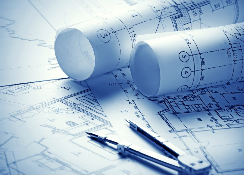 Engineering Consultancy with Office Suite Available