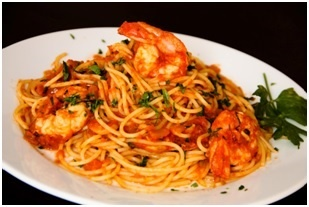 ITALIAN RESTAURANT FOR SALE IN SAVANNAH!