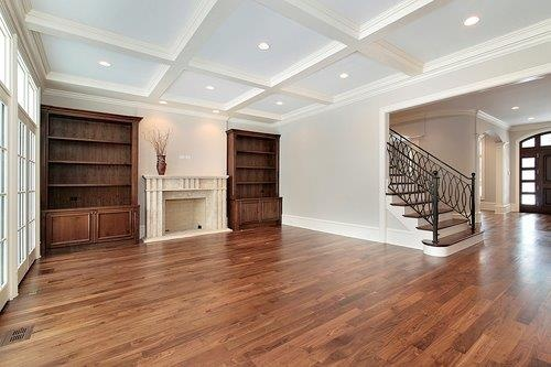 Retail Flooring Store With Motivated Seller