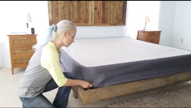 New Price! Specialty Bed Manufacturer For Sale