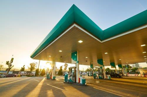 Consistently Profitable Gas/C Store Western Wi