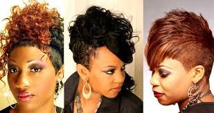 Profitable Beauty Salon Specializing In African American Styles