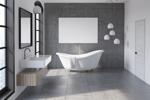 Growing Tile and Flooring Business in Fresno County