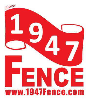 Fantastic Fence Franchise