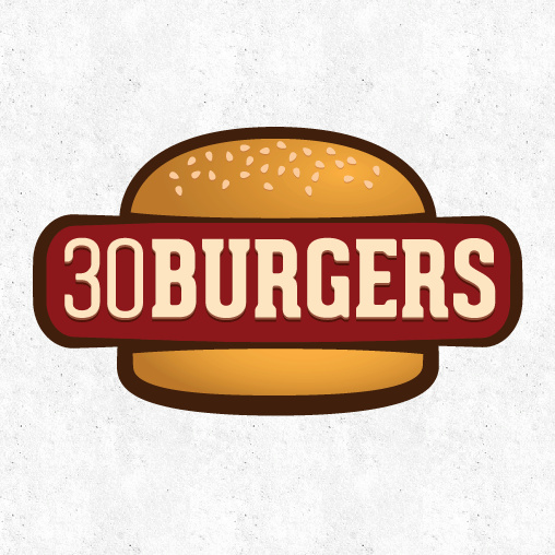 Amazing Gourmet-Style Burger Franchise Business