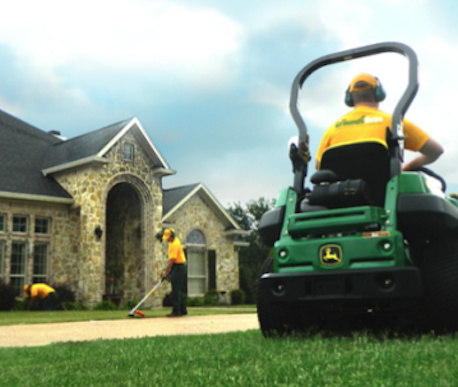 Chester County Award Winning Landscaping & Lawn Care Business