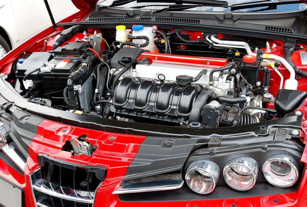 Full Service Auto Repair Shop Specializing in European Makes