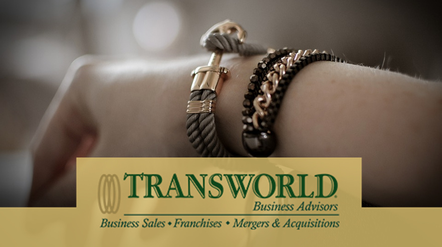 Stylish Trendy Ladies Accessory Business - Houston