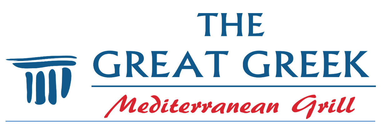 The Great Greek | FRANCHISE OPPORTUNITY