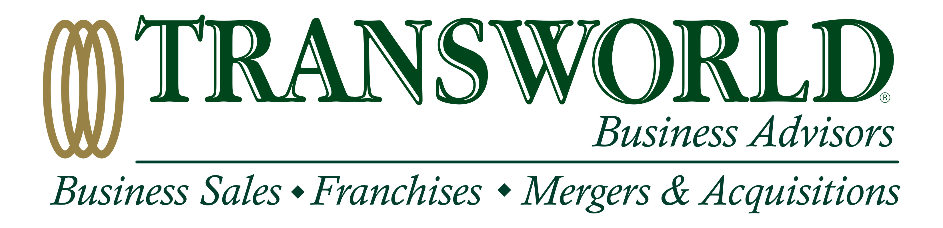 Transworld Business Advisors | FRANCHISE OPPORTUNITY