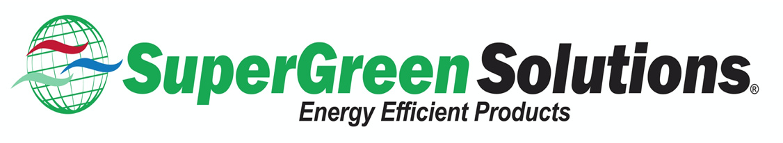 SuperGreen Solutions | FRANCHISE OPPORTUNITY