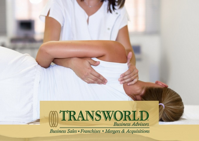 Two Successful Chiropractic & Physical Therapy Centers