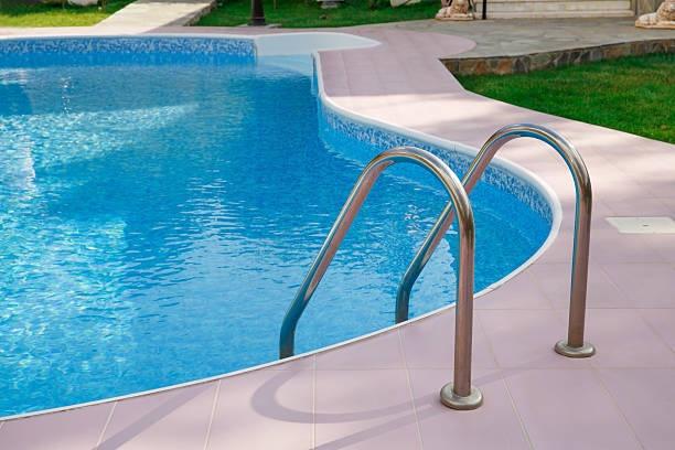 Established and Profitable Pool Biz