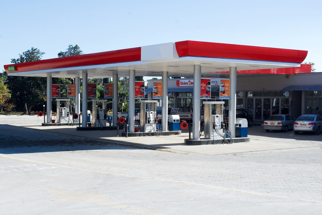 392642-BK-BUSY Location C Store With Gas