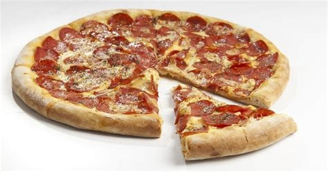 Pizza Franchise in Montgomery County-Very High Traffic/Visibilty-Rent:$3480
