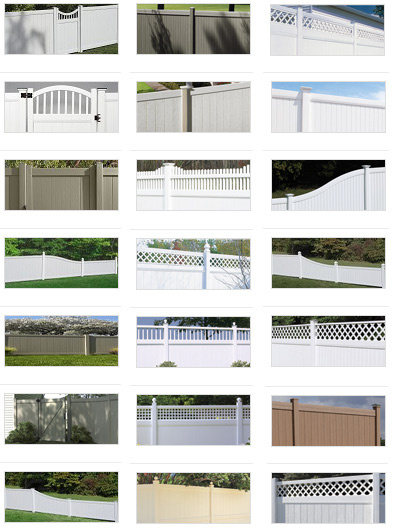 Well run fence company with tremendous profit!! Long Island NY