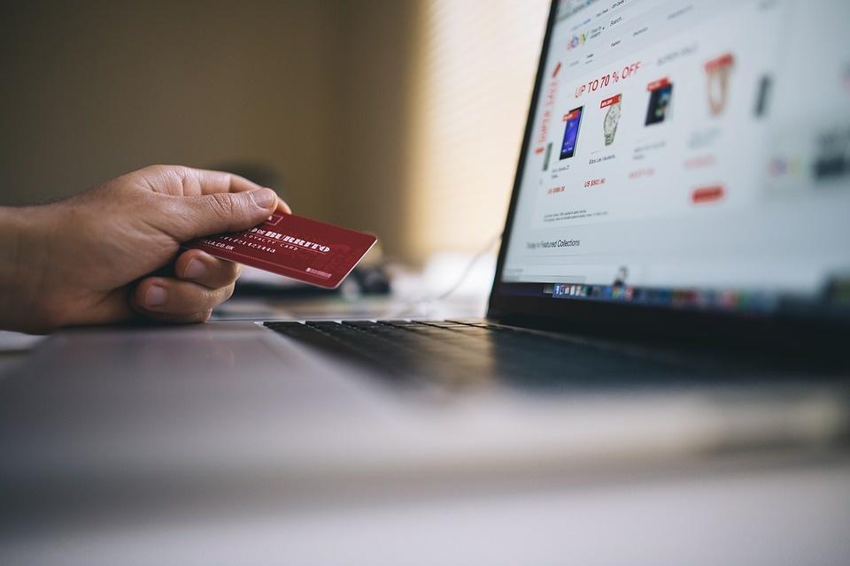 Fun, Part-Time, Profitable, Online Womens Boutique