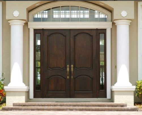 Hurricane Impact Door Business for sale in South Florida