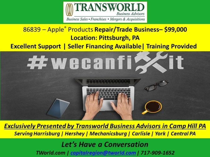 Computers Tablets Phones Buy Sell Trade Repair