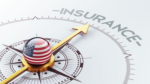 Insurance- National branding-High income
