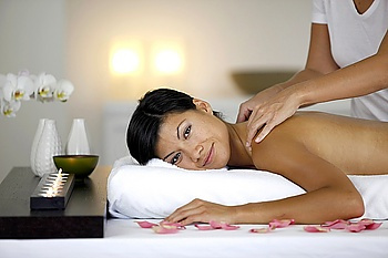 Lucrative Massage Therapy Practice on Auto Pilot