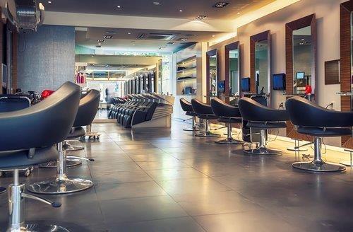 Established Hair Salon/Dakota County/High Traffic