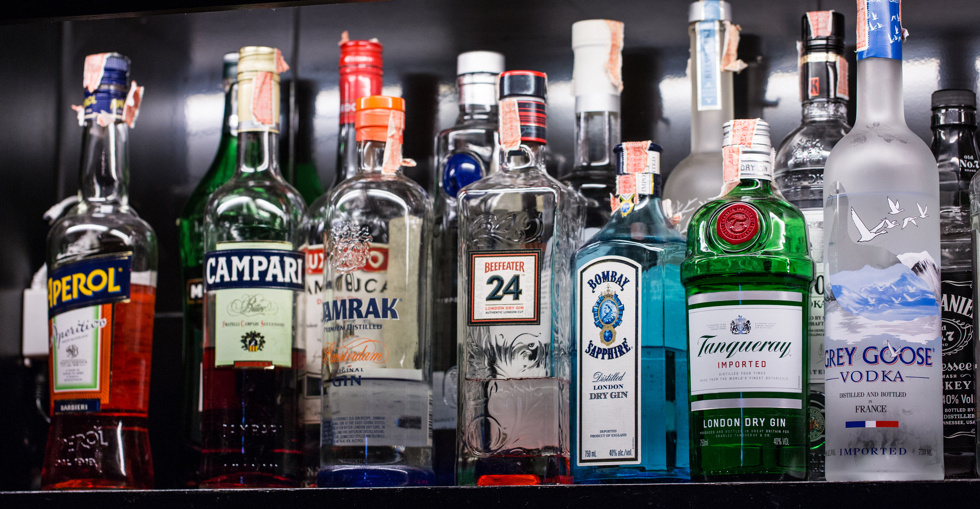 Profitable, Well Known Liquor Store In Southeast Texas For Sale!
