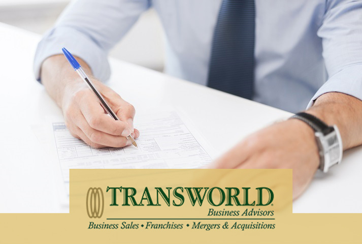 Tax Preparation and Multi-Service Translation Company