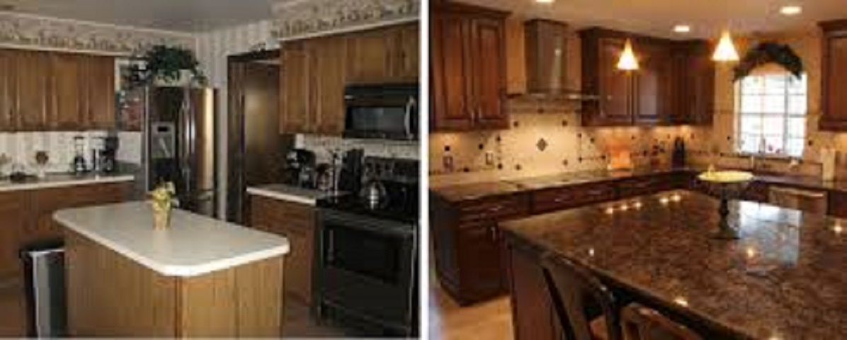 High End Residential Remodel Company LOWER PRICE
