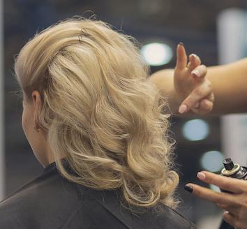 Popular Hair Salon in Suburban Milwaukee is Back