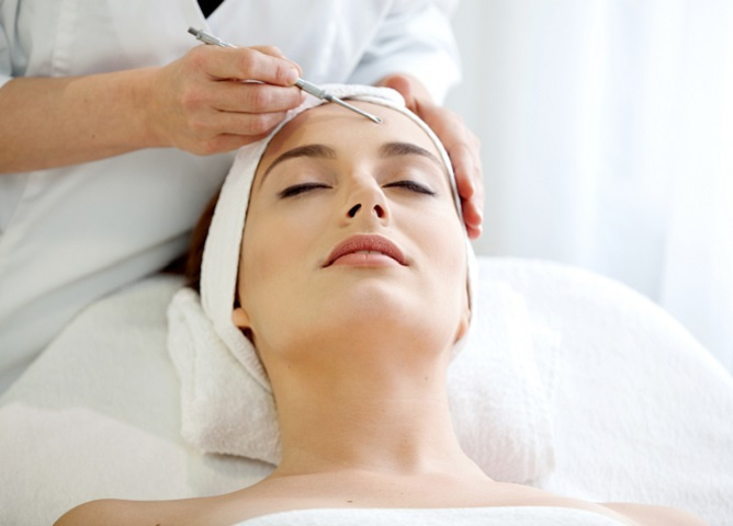 Skin Medical Spa in Miami-Dade
