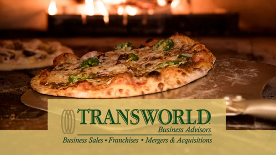 Italian Restaurant Franchise Resale – GREAT PRICE