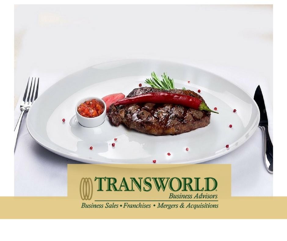 Profitable Italian Restaurant For Sale in Bay Ridge