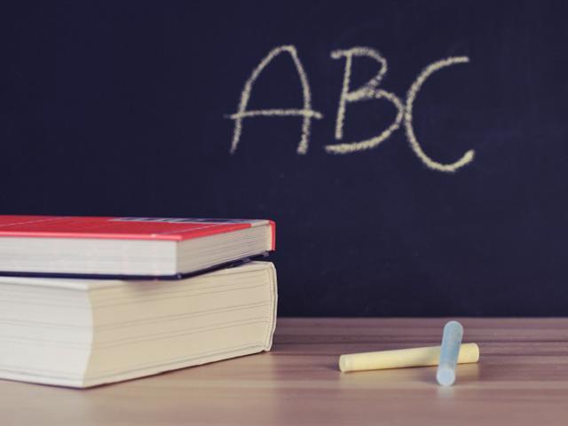 Profitable STEM Education Opportunity, Flexible Business Model