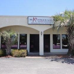 Mathnasium For Sale! Established, thriving franchise.
