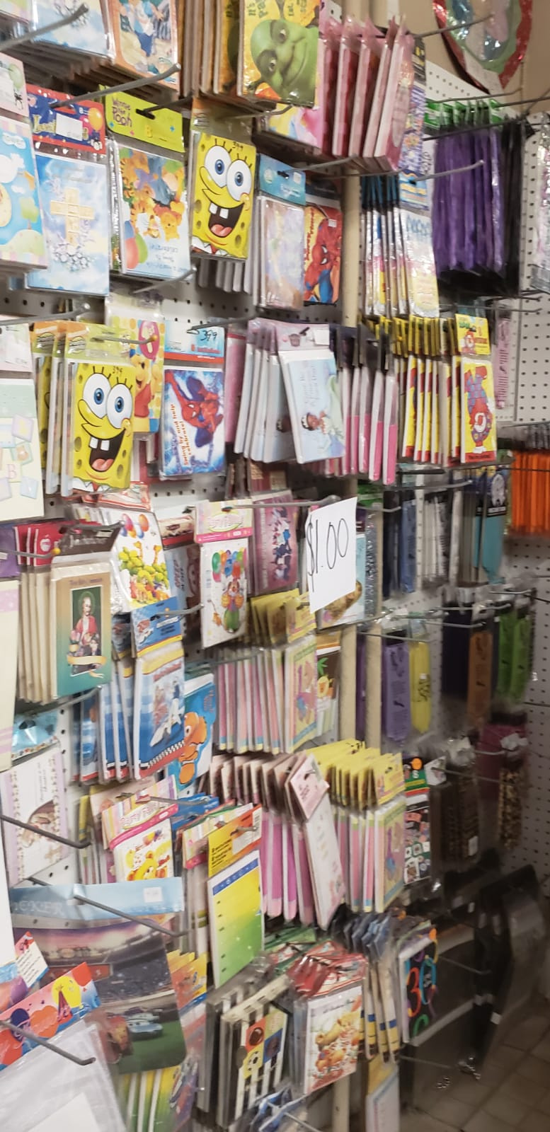 Party Supply Store the business you have been looking for