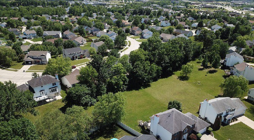 Top HOA Property Management Firm For Sale