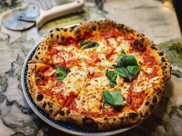 Established and Highly Profitable Pizza Shop