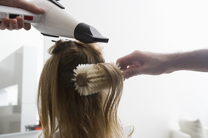 Well Established Full Service Hair Salon in Osceola County