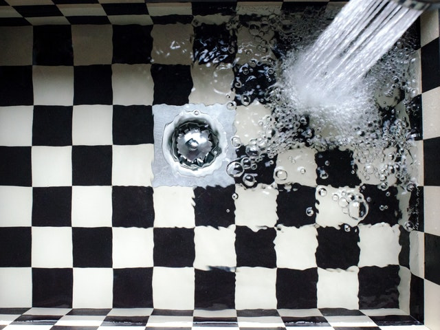 Essential Rooter/Drain Cleaning Business