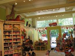 Boutique High-End Awesome Toy Store in Spring Hill