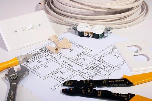 Electrical Contractor Res/Commercial in Twin Cities
